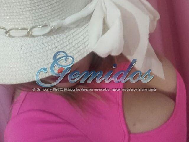 Pink CBA