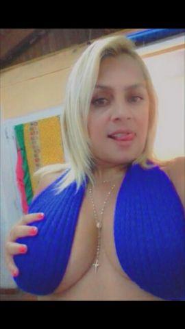 Carol ZN