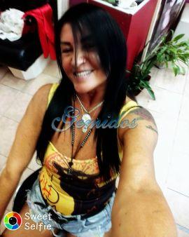 Luz ZS