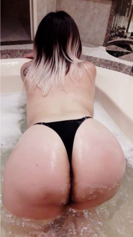 Vicky ZS