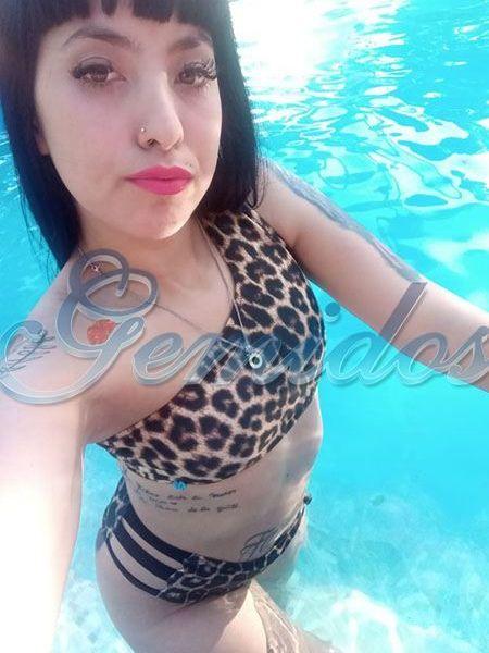 Hola amor hago encuentros voy adomicilio ( Moreno Morón Merlo Ituzaingó ) y autos hago cola bucal ,tríos bailes eróticos 🔥 masajes, lesbianismo  ,cumplo cualquier Tipo de Fantasía 🤭