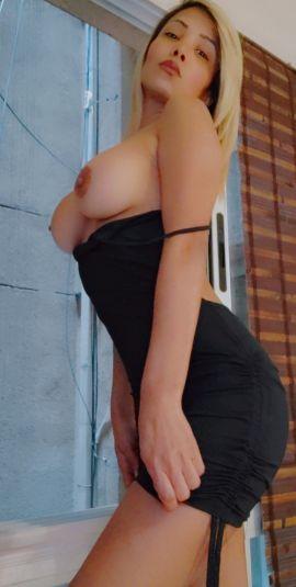 Valentina Vip
