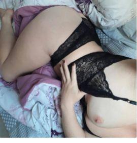Leticia LP