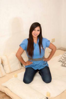 Emily ZN
