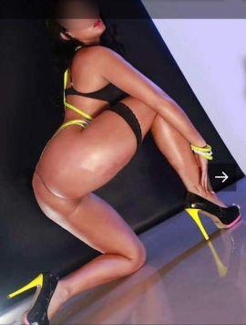 Carla ZN