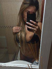 Maria Victoria RS