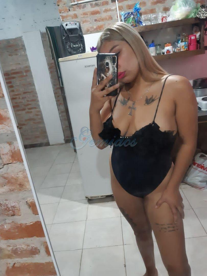 Clarisa ZS