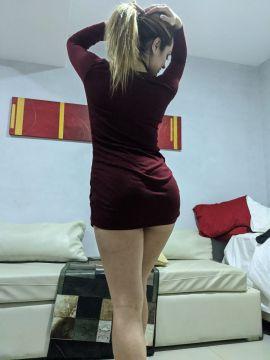 Kiara MDP