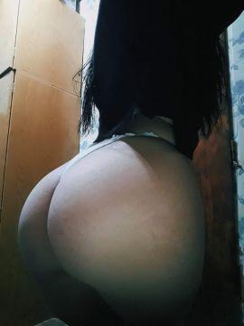 Nicole ZN
