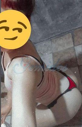 Valeria ZS