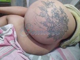 Roxana ZN
