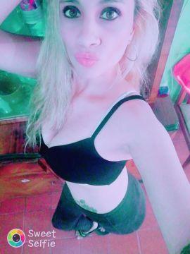 Lola ZN