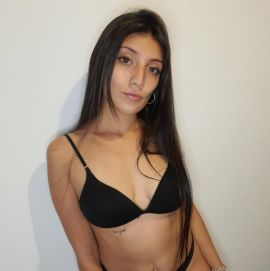 Amber LP