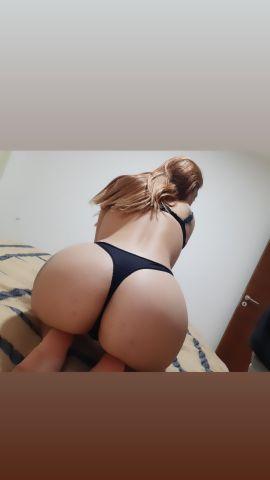 Lucia CBA