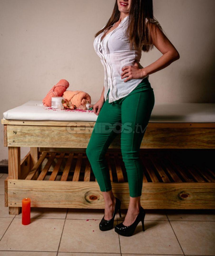 Karina TC