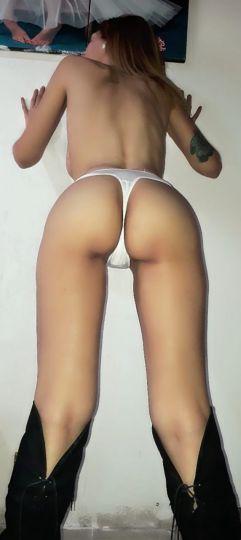 Sheila RS