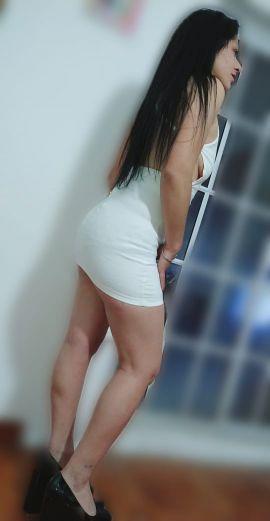 Zoe ZN