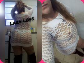 Lara RS