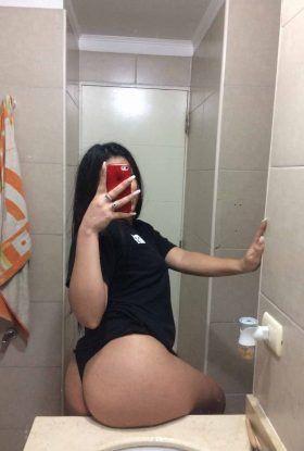 Soy cata una niña colombiana muy caliente dispuesta a todo por satisfacer todos tus deseos no dude en contactarme para que pasemos un rato inolvidable 💋💦🔥💥❤😍