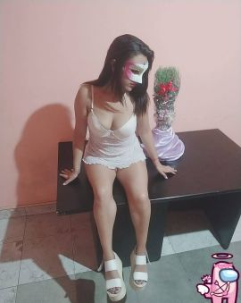 Astrid ZS
