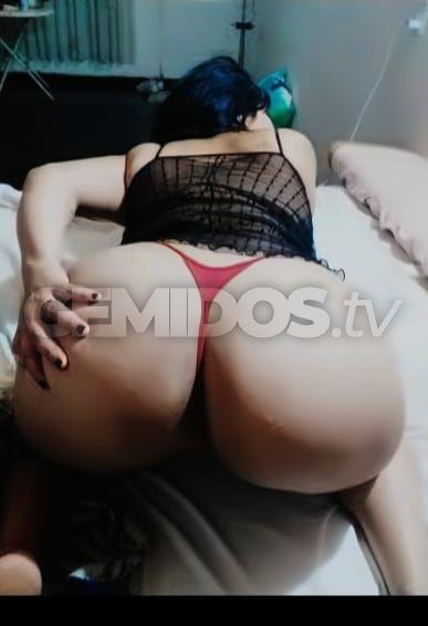Natalie ZN