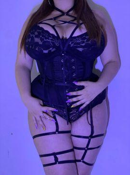Valentina LP