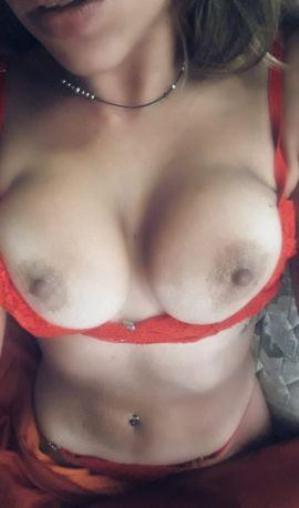 Tatiana RS