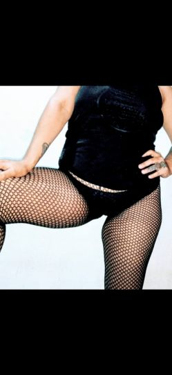Eva Luz