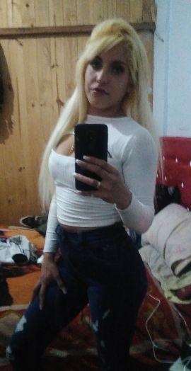 Erika ZO