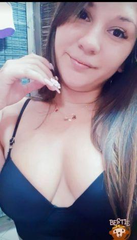 Mikaelita RS