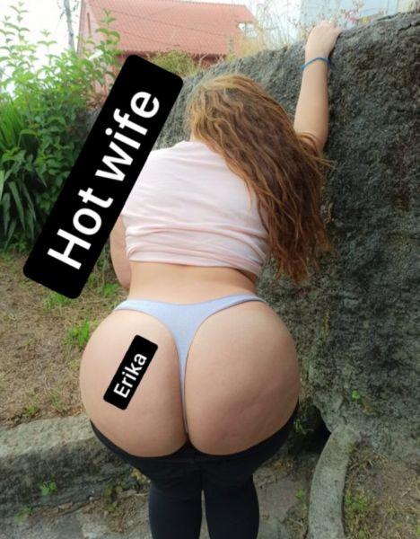 Sexting packs fotos y videos íntimos xxx o sexo con mi marido cornudo o otros me manejo por Mercado pago