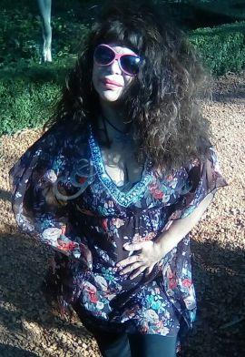 Amy Masajes