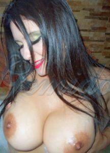 Leonnela