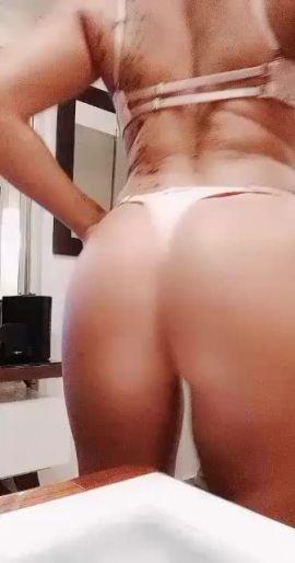Bruna Fitness MDP