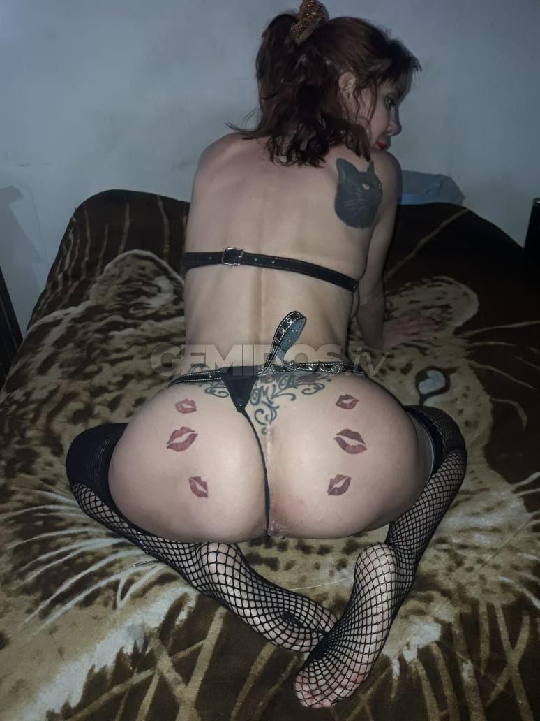 Katrina ZO